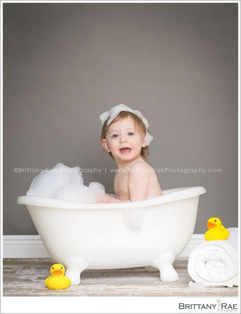 newborn pose photography idea books glasses boy marci 17 best images about baby rossi on pinterest ultrasound