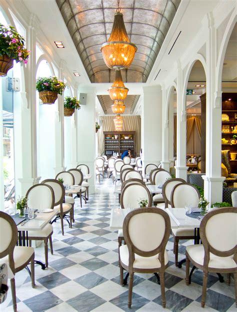 Home Design Guys Colette Grand Cafe Foodpr0n