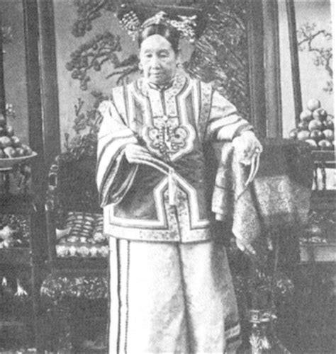 lade cinesi otti und walter in china zwischen 1904 und 1907 viel