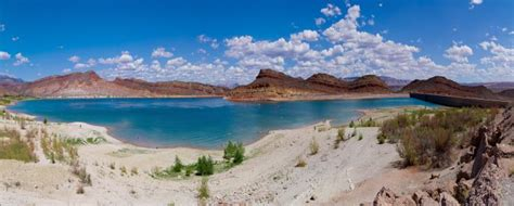 houses for rent in hurricane utah local attractions and things to do in hurricane ut vacasa