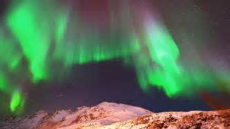 best time to see the northern lights in iceland best times to see the northern lights the map travel