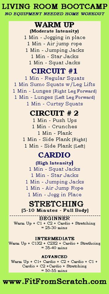 134 best images about circuit tabata hiit work outs on