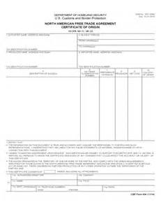 International Trade Contract Template by Doc 728943 Doc500645 Trading Agreement Template Form Of