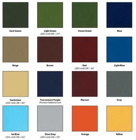 what color is a tennis tennis court resurfacing repair canada provinces