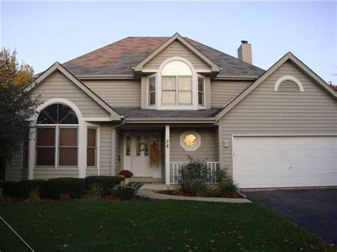 17 best images about exterior house colors on