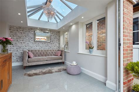 conservatory interior ideas uk conservatory gallery ideas inspiration anglian home