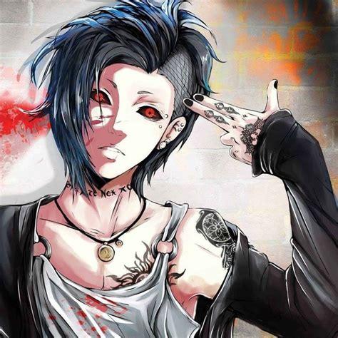 anime tokyo ghoul tokyo ghoul anime tokyo ghoul tokyo and anime