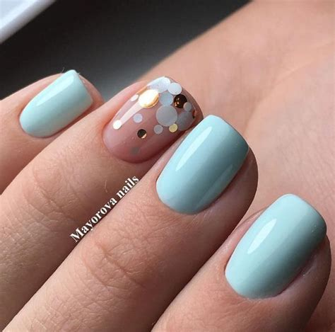 Simple Nail Images by 17 Best Ideas About Nail Design On Nail Stuff