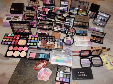 Makeup Mac Original Malaysia makeup kits makeup vidalondon