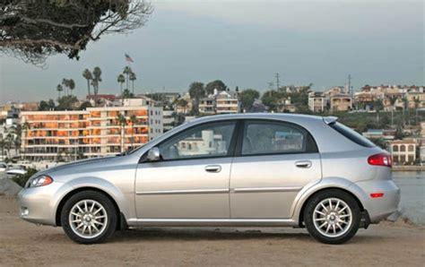 2006 Suzuki Reno Recalls 2006 Suzuki Reno Information And Photos Zombiedrive