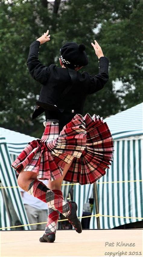 scottish swinging 17 best images about men in kilts on pinterest utility