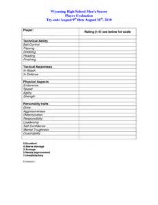 Free Online Business Plan Maker print resume forms for free bestsellerbookdb