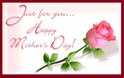 buy fresh flowers to wish happy mothers day to