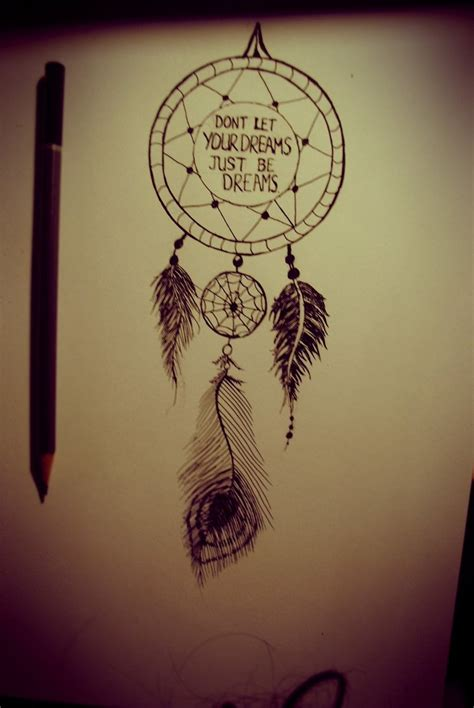 design dream birds tattoo dreamcatcher by racheltheninja on deviantart