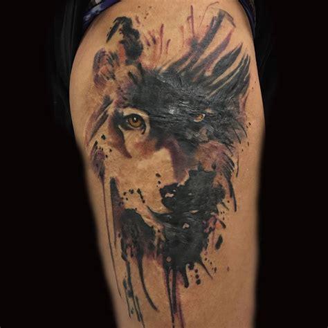 fallen angel tattoo kissimmee fallen angel tattoo studio tattoo map com everything