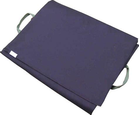 Tri Fold Mat by Padded Shooting Mat Tri Fold Waterproof