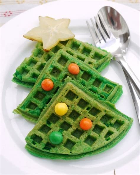 11 themed breakfast recipes your will