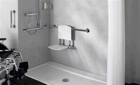 welche luftfeuchtigkeit im schlafzimmer badezimmer offene dusche tags badezimmer offene dusche