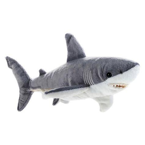 shark plush lelly national geographic shark plush target