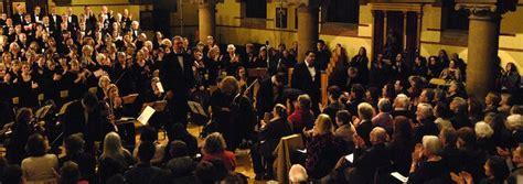 stephen burrows countertenor summertown choral society feb 2013 concert