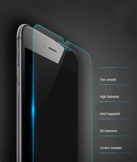 iphone   iphone   tempered glass screen