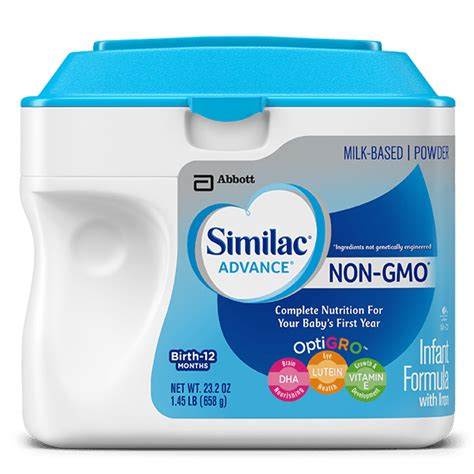 similac total comfort vs alimentum read book similac sensitive similac total comfort similac