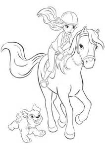 printable coloring pages lego friends lego friends coloring pages printable free căutare