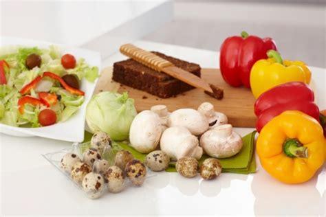 l alimentazione anti cancro dieta e tumori dietaland