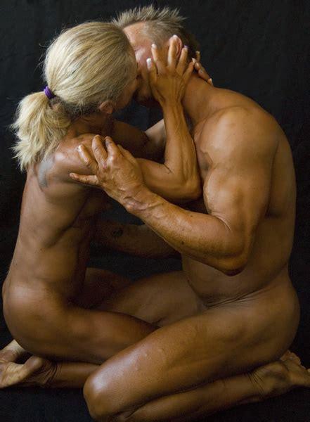 cirkus eros image gallery tough love