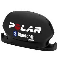 cadence sensor bluetooth 174 smart polar global