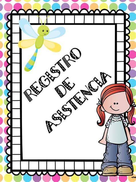 imagenes escolares primaria magnifica agenda para educadora 10 jpg 720 215 960 agenda