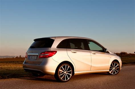 17 best images about mercedes b class on