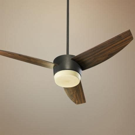quorum trimark ceiling fan 17 best images about f an on rubbed