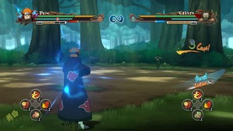 naruto shippuden game for pc free download full version naruto shippuden ultimate ninja storm revolution game