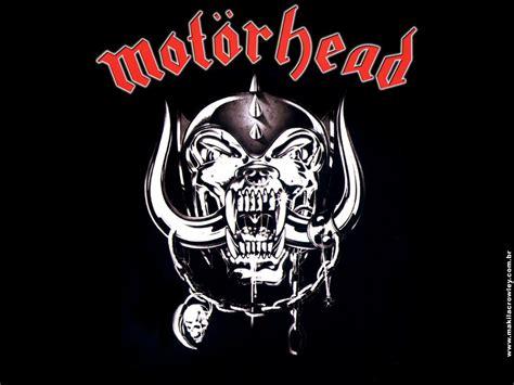 Motorhead Logo mot 246 rhead logo logos inspiration jefe