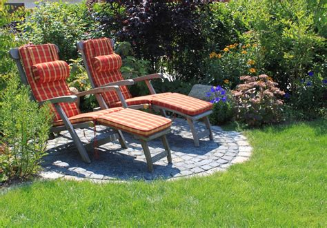 terrasse ölen oder nicht terrassen in unterschiedlichen gr 246 223 en farben und formaten