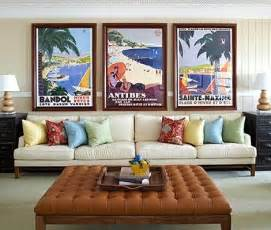 living room posters vintage posters inspiration on pinterest vintage travel posters vintage posters and lolita