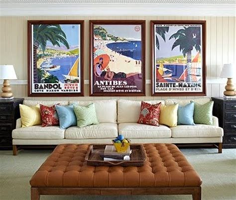 Posters For Living Room by Vintage Posters Inspiration On Vintage