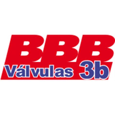 3b Auto Logo valvulas 3b logo vector ai free