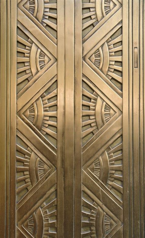 door pattern 17 best images about art nouveau art deco on pinterest