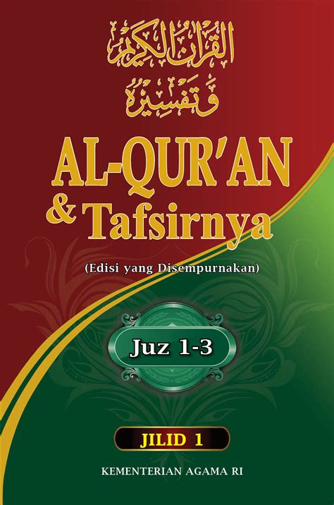 Buku Islam Fethullah Gullen Cahaya Al Quran Bagi Seluruh Mahluk al qur an dan tafsirnya 10 jilid mukoddimah free mushaf al qur an ensiklopediaalquran