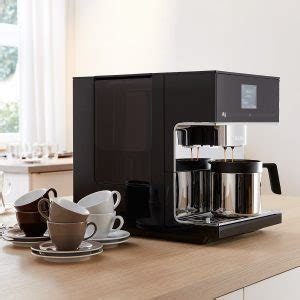 miele koffiemachine repareren miele volautomatische koffiemachine huishoudelijke
