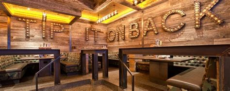 Dierks Bentley Bar Scottsdale 134 Best Images About Bbq Joint Ideas On
