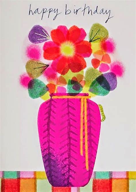 imagenes happy birthday con rosas flores imagenes para cumplea 241 os