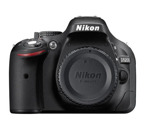 best lenses for d5200 nikon d5200 cameras dslr cameras nikon buy in kenya