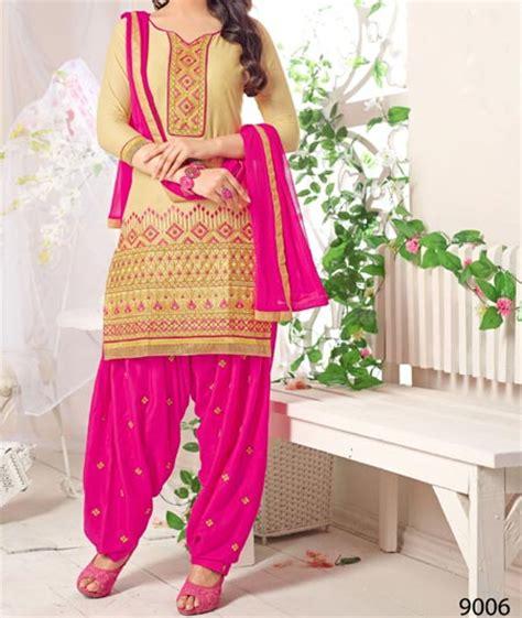 design dress cutting punjabi dress neck designs cutting