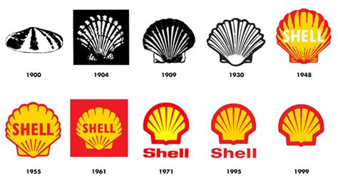 design logo history graphic design lessons a short history of logo design