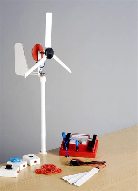 17 best images about wind generator kitsets on
