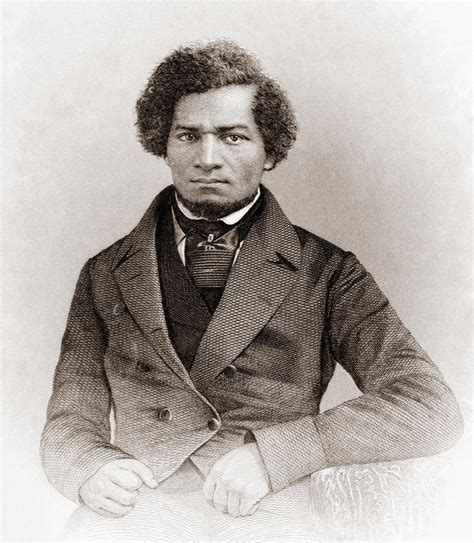 Frederick Search Frederick Douglass Refugee The Atlantic