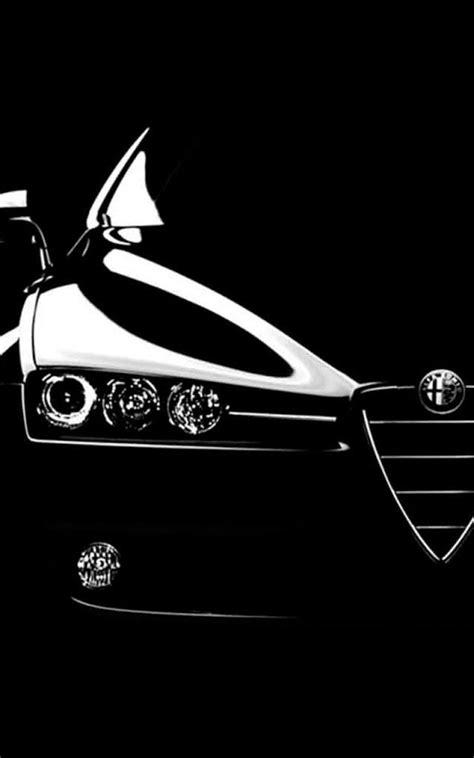 romeo car wallpaper hd alfa romeo c wallpaper car wallpapers hd wallpapers